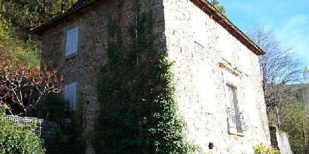 Maison Gaj Françoise Grande Maison privée avec Piscine, Chambres d`Hôtes Bassignac (19)