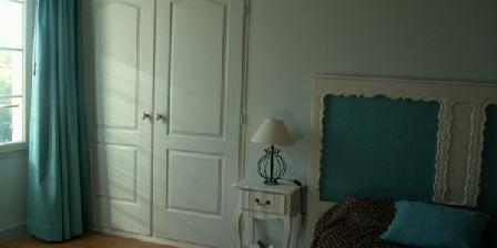Chambres d'hôtes du Grué Chambres d'hôtes du Grué, Chambres d`Hôtes Réaup-Lisse (47)