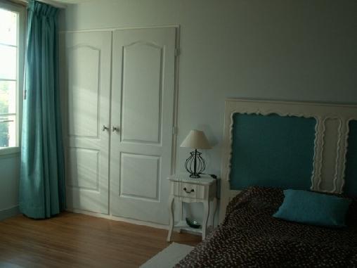 Chambres d'hôtes du Grué, Chambres d`Hôtes Réaup-Lisse (47)