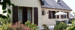 Cottage Ajoncs D'Or