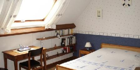 Ajoncs D'Or Ajoncs D'Or, Chambres d`Hôtes Miniac-Morvan (35)
