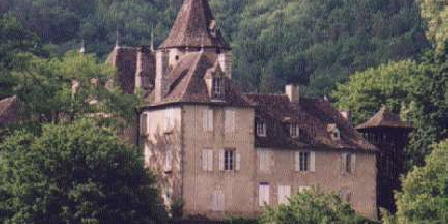 La Souvigne La Souvigne, Gîtes Forgès (19)