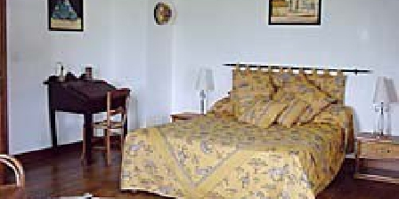 Grange Grange, Chambres d`Hôtes Cazes-Mondenard (82)
