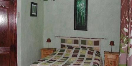 Mas des Muriers Mas des Muriers, Chambres d`Hôtes Les Plans (30)