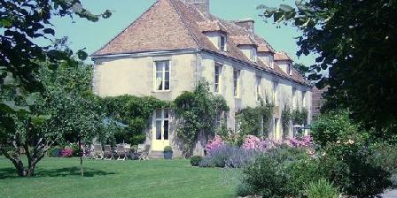 La Louvière La Louviere, Chambres d`Hôtes Saint Denis Sur Sarthon (61)