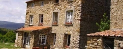 Bed and breakfast La Gigude