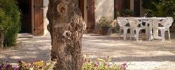 Cottage Gîte La Farandole