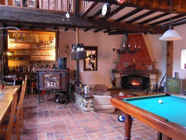 La Belge Auberge : Une chambre d\'hotes dans les Hautes-Pyrénées dans ...