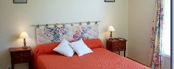 Bed and breakfast Au Clos Malo