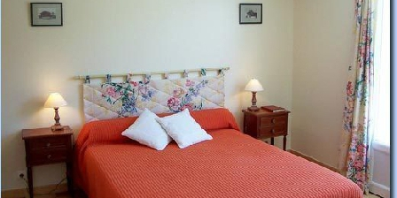 au clos malo une chambre d 39 hotes en ille et vilaine en bretagne accueil. Black Bedroom Furniture Sets. Home Design Ideas