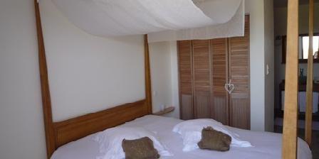 La Truffière des Mérigots Chambres de charme de la Truffière des Mérigots, Chambres d`Hôtes Gabillou (24)