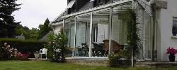 Gite Maison d'Hôtes Loisel Marie-Thérèse