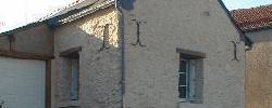 Chambre d'hotes La Grange De Candé
