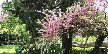 Le Jardin Secret  Le Jardin Secret - Chambres d'hôtes et Locations de Caractère, Chambres d`Hôtes Noisy-le-Grand (93)