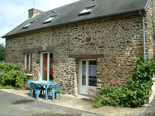 Chambres d'hotes Manche, ...