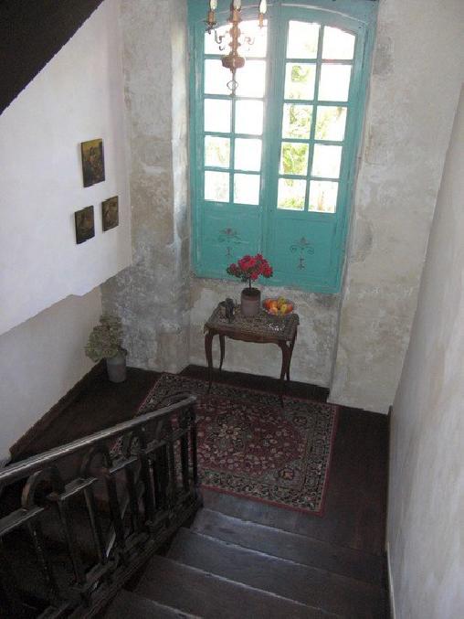 Chambre d'hote Landes - Aroha Chambre d'Hôtes, Chambres d`Hôtes Sorde L'Abbaye (40)