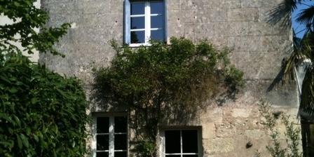 Le Fil de Loire Le Fil de Loire, Gîtes Berthenay (37)