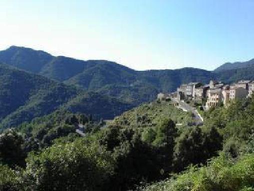 Chambre d'hote Corse 2A-2B - U Santu, Chambres d`Hôtes Bastia (20)