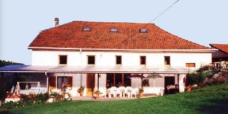 Gîtes le Cadran solaire Gîtes le Cadran solaire, Chambres d`Hôtes Châtas (88)