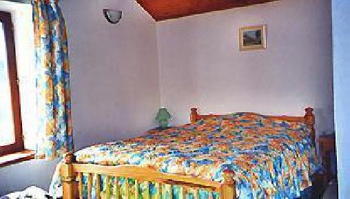 Gîtes le Cadran solaire, Chambres d`Hôtes Châtas (88)