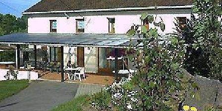 Gite Gîtes le Cadran solaire > Gîtes le Cadran solaire, Chambres d`Hôtes Châtas (88)