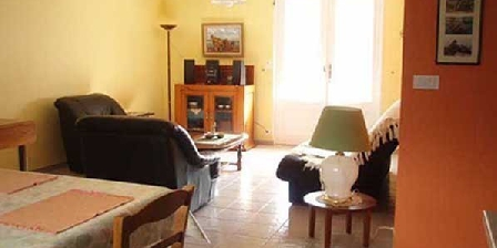 Appart. Marée Basse Appart. Marée Basse, Chambres d`Hôtes Treffiagat-Lechiagat (29)
