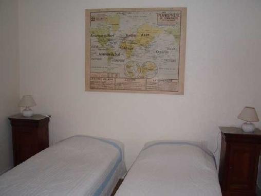 Appart. Marée Basse, Chambres d`Hôtes Treffiagat-Lechiagat (29)