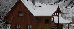 Cottage Au Deux Ruisseaux