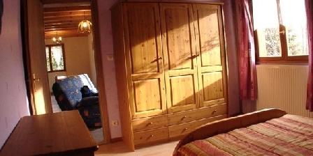 Au Deux Ruisseaux Au Deux Ruisseaux, Chambres d`Hôtes Le Bonhomme (68)