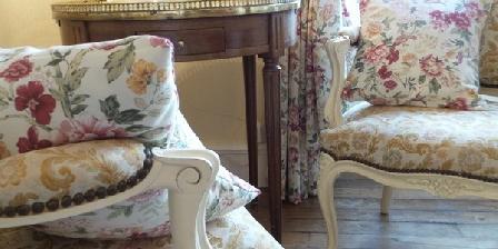 Belle Assise Belle Assise, Chambres d`Hôtes Dinan (22)