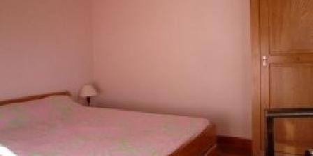 Gîte Sompayrac Sylvie Appartement duplex dans maison à Bolquère-Pyrénées 2000, Gîtes Bolquère (66)