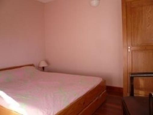 Appartement duplex dans maison à Bolquère-Pyrénées 2000, Gîtes Bolquère (66)