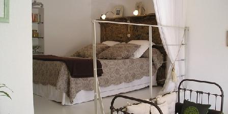 Le Couderc Le Couderc, Chambres d`Hôtes Lagorce (07)