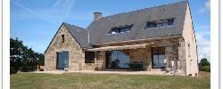 Cottage Au Bel Horizon