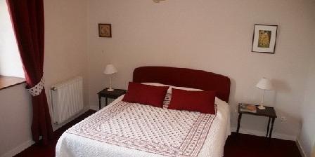 La Grange La Grange, Chambres d`Hôtes Herbeys (38)