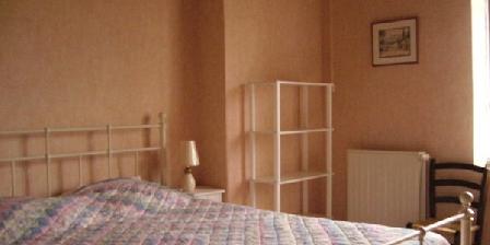 La Framboisière La Framboisière, Chambres d`Hôtes Grâne (26)