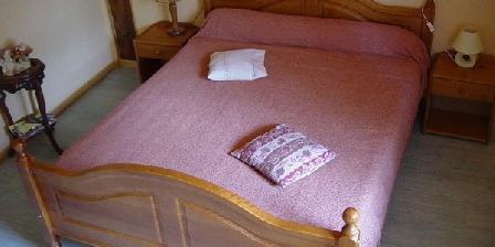 Bed and breakfast Les Hypolites > Les Hypolites, Chambres d`Hôtes Saint Pierre (39)