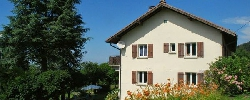 Bed and breakfast Logis de la Marmotte