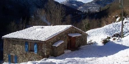 Le Paradoxe des Pyrénées Le Paradoxe des Pyrénées, Chambres d`Hôtes Montferrier (09)