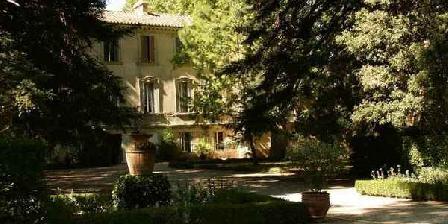 Gite Château De Montlaur > Gites De Charme Du Château De Montlaur, Gîtes Montlaur (11)