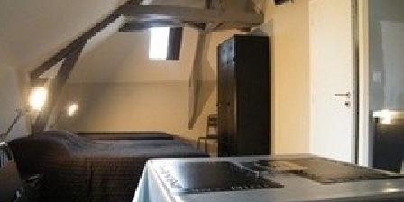 Gîtes Vidal Delphine Gîtes Urbains à Bain de Bretagne, Chambres d`Hôtes Bain De Bretagne (35)
