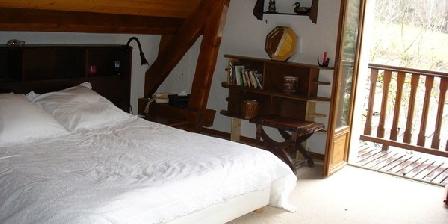 Gite Gîtes Latouche Monique > Hameau de Pouy Hautes Pyrénées, Gîtes Pouy Bareilles (65)