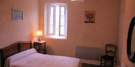 Abadie Abadie, Gîtes Marseillan (65)