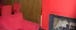 Chambre d'hotes Les Lumerettes