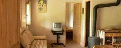 Gästezimmer Le Bois des Esses