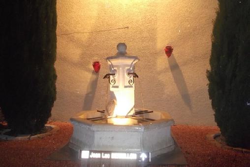 Chambre d'hote Rhône - Domaine des Roses D'Or, Chambres d`Hôtes Belleville (69)