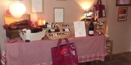Domaine des Roses D'Or Domaine des Roses D'Or, Chambres d`Hôtes Belleville (69)