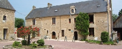 Bed and breakfast Ferme de l'Eglise