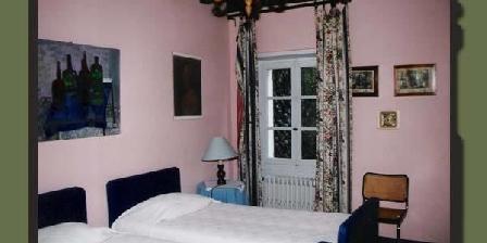 manoir de vaumore une chambre d 39 hotes en indre et loire dans le centre accueil. Black Bedroom Furniture Sets. Home Design Ideas