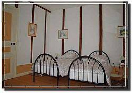 Au Cent Neuf, Chambres d`Hôtes Arlanc (63)